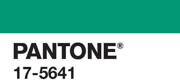 Pantone Color for 2013 Weddings, Emerald Green