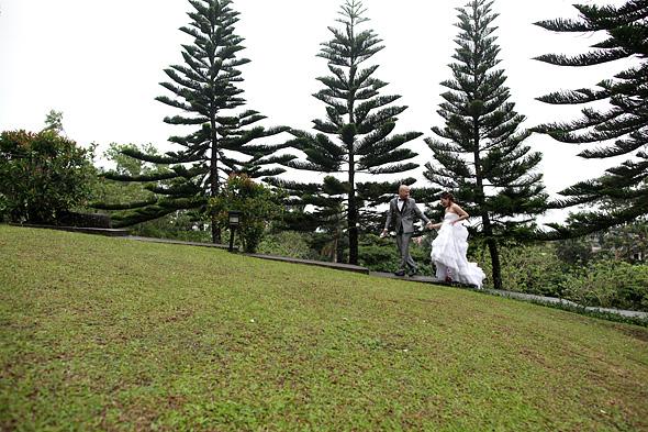Tagaytay Ville Sommet