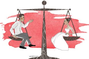 Having a marriage annulled in the Philippines